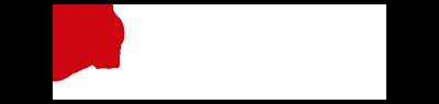 Logo deMiranda
